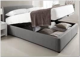 bedding exquisite upholstered king bed frames instalock queen