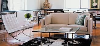 decorate livingroom how to decorate a modern living room design necessities