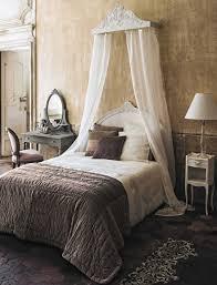 chambre maison du monde maison du monde chambre dcoration salon maison du monde with