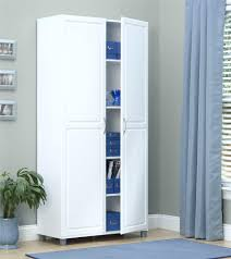 broom closet cabinet home depot broom closet cabinets organization ideas storage alexandrialitras com