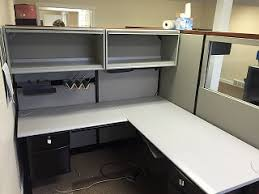 overhead storage cabinets office cubicle overhead cabinets f53 for beautiful home design ideas with