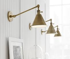 Ralph Lauren Bathroom Accessories by Visual Comfort Signature Designer Light Fixtures Circa Lighting