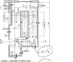 Stair Handrail Requirements Uniform Handrail Height Building Code Discussion Group