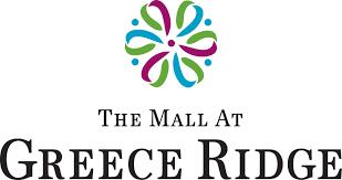 Greece Ridge Mall Map by Greece Ridge Center Mall Map Image Mag