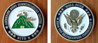 Challenge Site About Site R Site R Challenge Coins