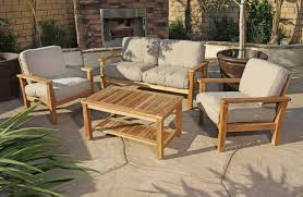round wood patio table outdoor cleaning teak patio furniture chairs sorrentos bistro home