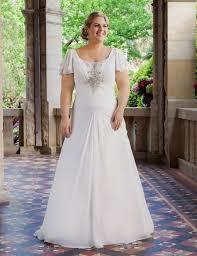 Stylish Wedding Dresses 175 Best Wedding Dresses Images On Pinterest Wedding Dressses