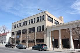 Buffalo Ny Apartments For Rent Ellicott Development by Ellicott Development Finishes Up Three Residential Projects