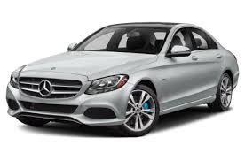 mercedes c class price mercedes c class sedan models price specs reviews cars com