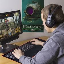Gaming Desk Pad Amazon Com Stratagem Control Zone Xl Microfiber Gaming Deskpad