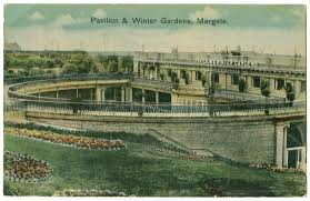 margate winter gardens home design inspirations