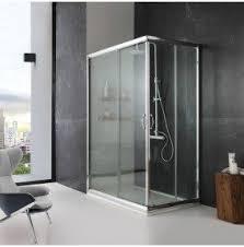 cabina doccia roma la guida per montare box doccia pronto roma