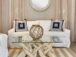 Coastal Home Decor & Nautical Furniture Lighting Nautical