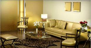 asian paints color shades for bedroom with colors to paint