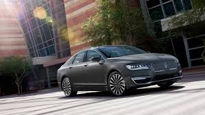 lexus dealership cary nc used 2017 lincoln mkz for sale pricing u0026 features edmunds