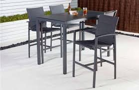 Argos Bar Table Outdoor Bar Table And Stools Chairs For Set Pub Argos Tables In