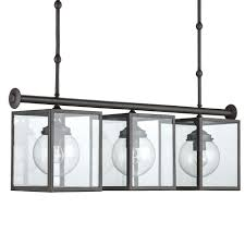 swag ls that plug in awesome chandelier with drum shade entertaining crystal chandelier