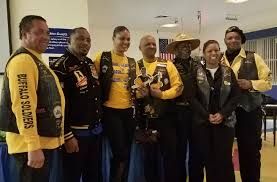 Radio Station In Eufaula Alabama New Bsmc Cmd 2017 Members Buffalo Soldiers Mc Central Maryland