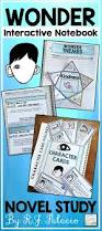 60 best education images on pinterest guided reading wilson