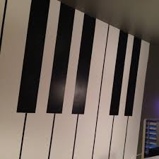 88 best bathroom ideas images on pinterest music rooms