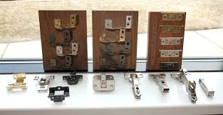 Hinges For Kitchen Cabinet Doors Cabinet Garage Door Hinges Kitchen Garage Door Awesome Idea For A