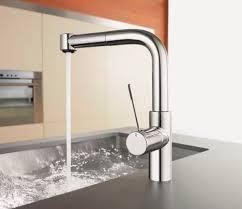 ultra modern kitchen faucets kitchen ultra modern kitchen faucets and sink ultra modern