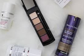 best makeup deals right now page 2 makeup aquatechnics biz