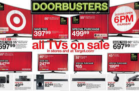 target playstation black friday gift card target black friday doorbuster deals revealed huge savings on tech