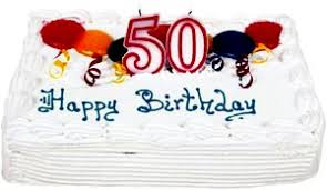 50 birthday sayings 50th birthday quotes sayings for witty speeches cards