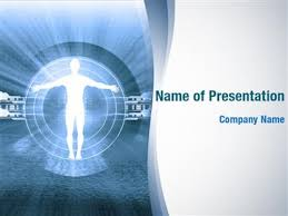 human science powerpoint templates human science powerpoint