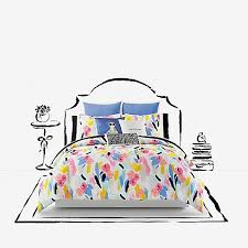 Duvet Club Nyc 42 Best Kate Spade New York Images On Pinterest Kate Spade
