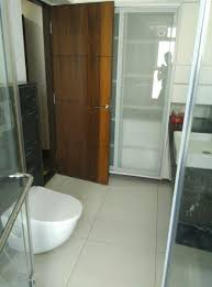 Fully Furnished House For Rent In Whitefield Bangalore 4 Bhk Flat For Rent In Ele Vana Row Houses Sarjapura Road