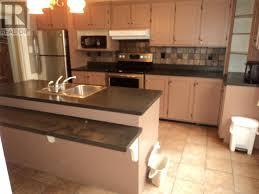 Kitchen Cabinets Newfoundland 118 Water Street Carbonear Newfoundland U0026 Labrador A1y1a9