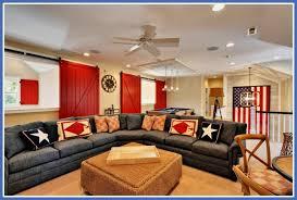 Comfortable Homes Dream Homes By Echelon Custom Home Builders