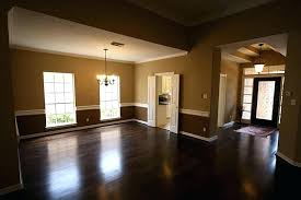 two tone living room paint ideas two tone living room paint ideas two tone living room paint ideas