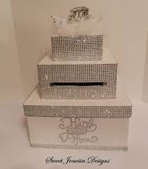 72 best card boxes images on wedding cards wedding