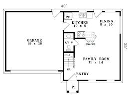 simple houseplans simple modern house floor plans simple one floor house plans simple