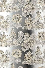 21 best anna french images on pinterest anna designer wallpaper