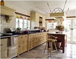 How To Design Your Kitchen Various Design Your Kitchen Interior Architecture Furniture House