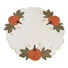 shop indoor thanksgiving decorations at lowes