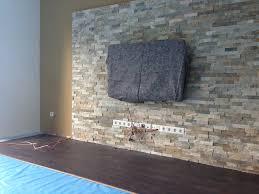 Wohnzimmer Boden Diy Home Hausumbau Jokers Neues Projekt Seite 23 Projekte