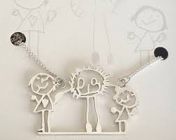 personalized gifts jewelry personalized gift ideas etsy