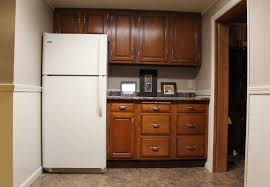 28 stock kitchen cabinets home depot home depot stock stock kitchen cabinets home depot home depot in stock kitchen cabinets