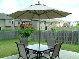 Patio Table And Chairs On Sale Patio Table And Chairs Medium Size Of Patio Chairs Patio