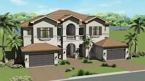 Gl Homes Floor Plans by Gl Homes Floor Plans Florida Home Plans