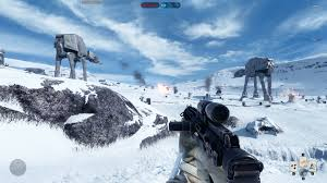 star wars battlefront february dlc update new map and mission