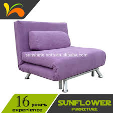Sofa Bed Buy by Single Bed Sofa And Cost