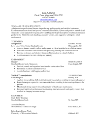 Retail Assistant Resume Template Google Cover Letter Templates Gallery Cover Letter Ideas