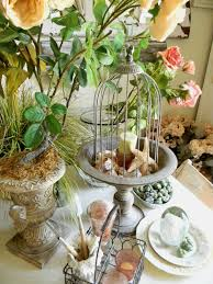 cultivating your surroundings 5 ways to bring the garden indoors