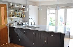 kitchen primitive shelves rustic kitchen cabinet hardware rustic